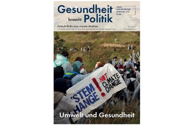 GbP_18_3-Umwelt-Gesundheit_1800x1200